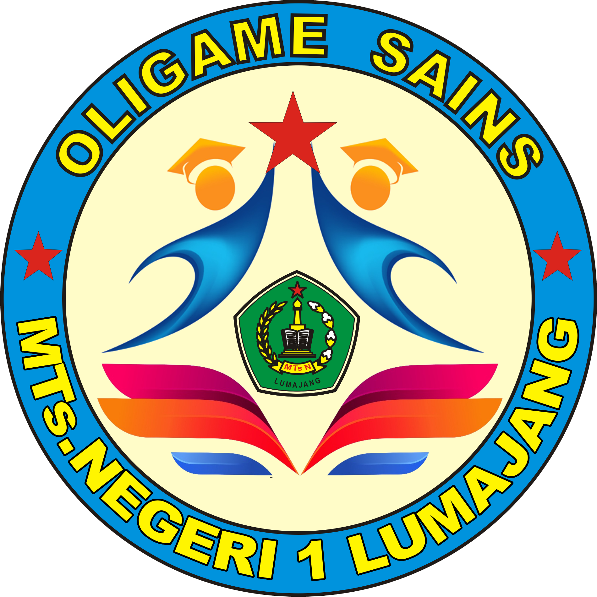 oligame